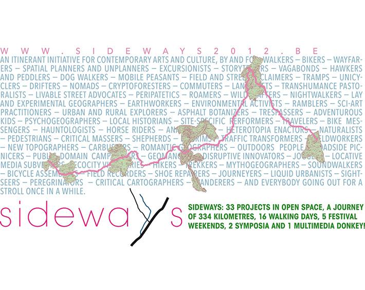 29_sideways_1