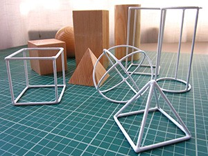 Ambulant Architectures