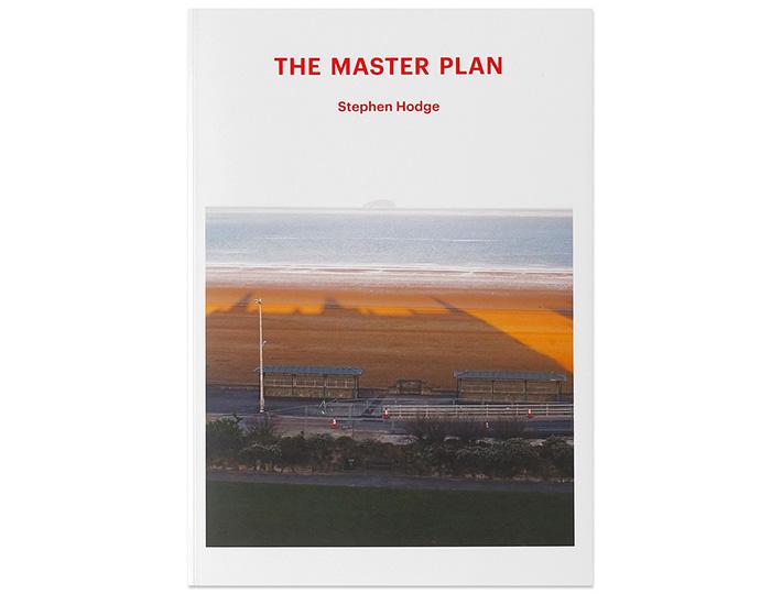 30_masterplan_1