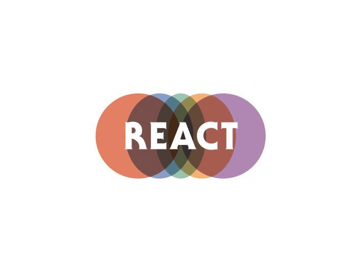 31_react_1