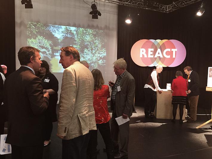 31_react_2