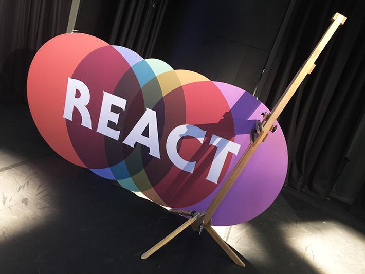 31_react_4